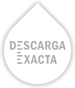 DESCARGA EXACTA ®